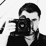 fotograf-slubny-opole-krzysztof-norbert-wolf-150-1